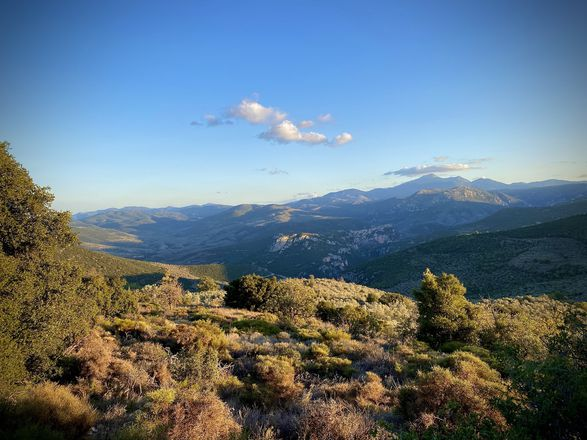 Highlights of the Peloponnese self drive trip gallery image 14