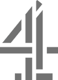 "Logo of ""Channel 4"""