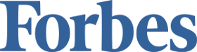 "Logo of ""Forbes"""
